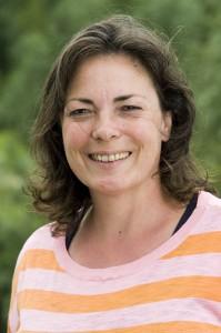 coaching Marina Schriek